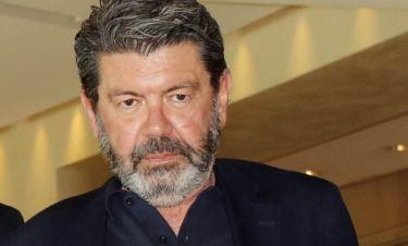 Γιάννης Λάτσιος: «Υπήρξε τεράστια συρρίκνωση της διαφημιστικής αγοράς»