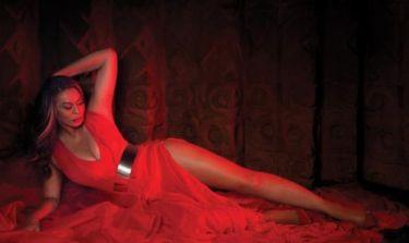 Θα μείνετε με το «στόμα ανοιχτό» με το κορμί της 61χρονης μητέρας της Beyonce!