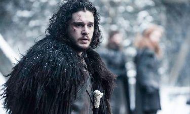 Το Game of Thrones δεν μας απογοητεύει ποτέ… το ίδιο και τα κανάλια Novacinema. (no spoilers)