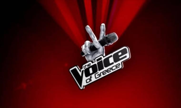 Τι θα δούμε στον τελικό του The Voice 2;