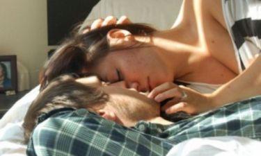 Το πρωινό σεξ είναι το καλύτερο σεξ: 6 λόγοι για να σηκωθείς πιο νωρίς αύριο!