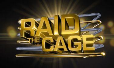 «Raid the Cage» το νέο τηλεπαιχνίδι του ΣΚΑΪ
