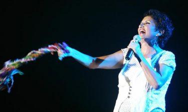 Πρωτοψάλτη: «Καλό τραγούδι είναι αυτό που δίνει ανάσα στην ψυχή»