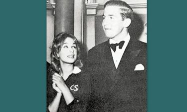 Αλίκη Βουγιουκλάκη: Ποια ήταν τελικά η σχέση τους; Όλη η αλήθεια