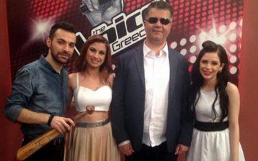«The Voice 2»: Τι λένε οι φιναλίστ πριν τον μεγάλο τελικό