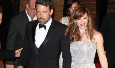 Ben Affleck και Jennifer Garner χωρίζουν οριστικά; Αυτό που συνέβη το αποδεικνύει τελικά!