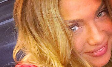 Αγγελική Ηλιάδη: Οι «τρυφερές» φωτό των γιων της στο instagram