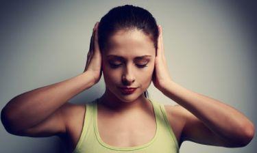 Πονοκέφαλος: Ποιες είναι οι 8 συνηθέστερες αιτίες του