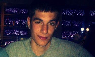 Υπόθεση Γιακουμάκης: Ο εξωσχολικός που μπαινόβγαινε στη σχολή και είχε γίνει ο εφιάλτης του