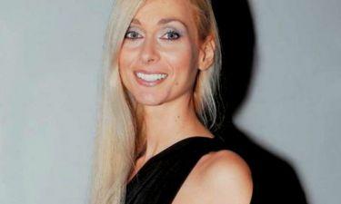 Χριστίνα Ιακωβίδου: Η οδοντίατρος που μας… άλλαξε τη ζωή! (photos+video)