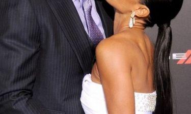 Δεν τους ζηλεύουμε: Το πιο απελευθερωμένο ζευγάρι του Hollywood συνεχίζει να προκαλεί