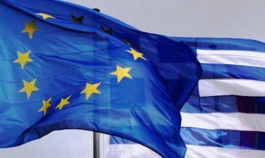 Σήμερα, το πιο κρίσιμο Eurogroup: Εμπλοκή ή συμφωνία - Τι λένε τα άστρα;