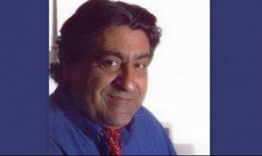 Μάρκος Λεζές: «Δεν αγόρασα ποτέ καλάμι»