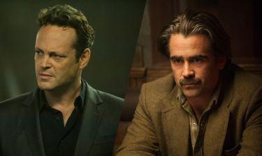 True Detective: Η επιστροφή της καλύτερης τηλεοπτικής σειράς της χρονιάς μας τρέλανε!