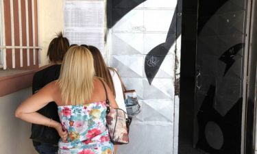 Πανελλήνιες 2015: Ανακοινώνονται σήμερα (25/6) οι βαθμοί των υποψηφίων στα ΕΠΑΛ
