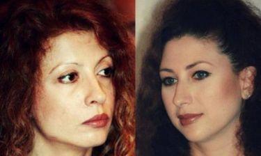 Μαντώ: Το συγκινητικό μήνυμα για την Ιφιγένεια Γιαννοπούλου, που «έφυγε» πριν 11 χρόνια