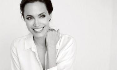 Τρέμε Angelina Jolie: Αυτή είναι η σταρ που θέλει να της κλέψει τη δόξα (και τη φήμη)