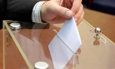 Δημοψήφισμα: Το ερώτημα που θα κληθούν να απαντήσουν οι πολίτες στις 5 Ιουλίου