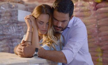Περιστέρη-Κκολός: Αποκαλύπτουν τις συγκλονιστικές εξελίξεις του «Ρουα ματ» για τη νέα σεζόν