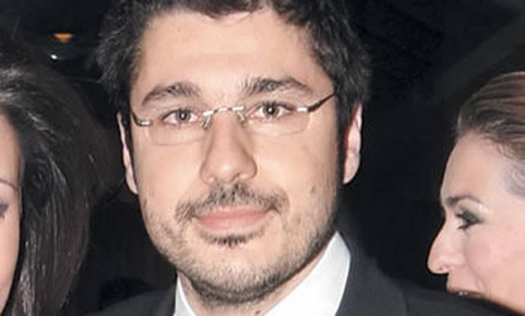 Λάμπρος Κωνσταντάρας: Η άγνωστη πρόταση για θεατρική παράσταση