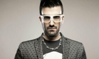 Mad VMA 2015: Master Tempo γιατί δεν θα πάει στα βραβεία;