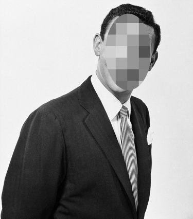 «Έφυγε» γνωστός κωμικός ηθοποιός