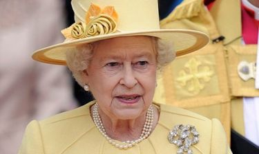 Ο «dr απατεώνας» του Μπάκιγχαμ – Το «έπαιζε» γιατρός της βασίλισσας αποσπώντας τεράστιες αμοιβές