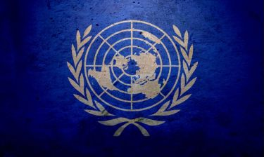 Ο ΟΗΕ υπέρ του Δημοψηφίσματος και κατά ΔΝΤ και ΕΕ