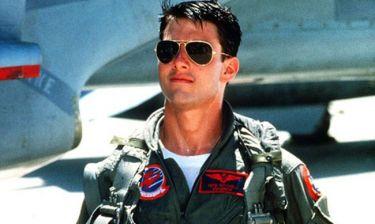 Ο Tom Cruise και πάλι στο «Top Gun»