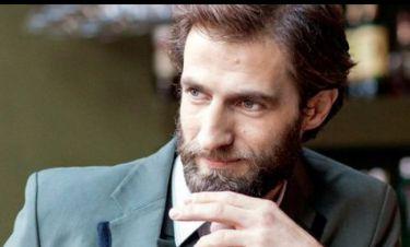 Μάξιμος Μουμούρης: «Είμαστε και οι δυο ρεαλιστές και αισιόδοξοι»