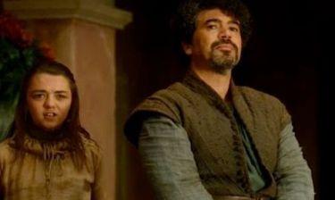 Ηθοποιός του Games of Thrones λέει: «Δεν πιστεύω στην λιτότητα και υποστηρίζω τον Αλέξη Τσίπρα»
