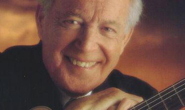 Val Doonican: Πέθανε ο τραγουδιστής και entertainer του BBC