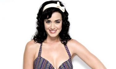 Katy Perry: Η πιο πλούσια celebrity του κόσμου κατά τη λίστα του Forbes