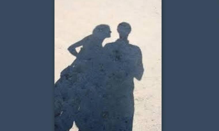 Γελάει ο κοσμος: Παντρεμένος ηθοποιός επέβαλε ξανά την ερωμένη του σε σίριαλ (Nassos blog)