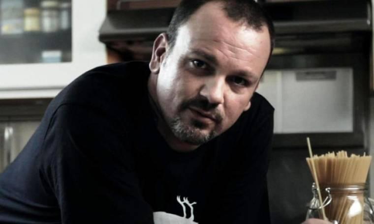 Δημήτρης Σκαρμούτσος: «Η οικονομική κρίση μας βοήθησε ώστε να επιστρέψουμε στις βάσεις»