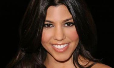 H πρώτη εμφάνιση της Kourtney Kardashian ύστερα από τις… αταξίες του Scott μας εξέπληξε!