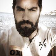 Δημοψήφισμα 2015: Ποιος Έλληνας της σόουμπιζ «ανέβασε» στο instagram ότι ψήφισε «όχι»;