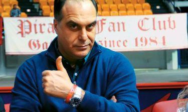 Δημοψήφισμα 2015: Σαρτίνι: «Προχώρα Ελλάδα μου»