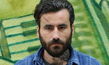 Γιώργος Μαυρίδης: Το νέο συγκλονιστικό μήνυμά του: «Είκοσι χρόνια έσκυβα το κεφάλι για να…»