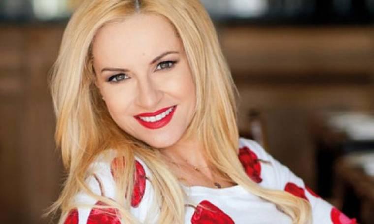 Η Μαρία Μπεκατώρου αποκαλύπτει αν θα είναι την επόμενη σεζόν στα «Καρντάσιανς»!