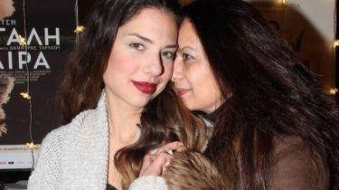 Ηλιάνα Μαυρομάτη: «Είμαι πιο αυστηρή ακόμα και από τους γονείς μου, γιατί είμαι…»