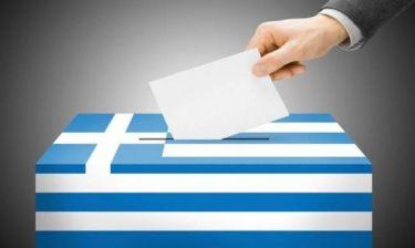 Δημοψήφισμα 2015: Πρώτο το Star σε τηλεθέαση  - Ποιο έκανε μονοψήφια;