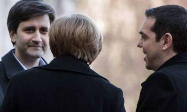 ΕΚΤΑΚΤΟ – Παραιτήθηκε και ο Γιώργος Χουλιαράκης