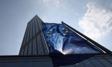 Reuters: Τη διατήρηση του ELA στις ελληνικές τράπεζες αποφασίζει η ΕΚΤ