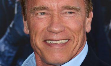 Arnold Schwarzenegger: «Στην αρχή δεν ήθελα να πω 'θα επιστρέψω – I'll be back'»