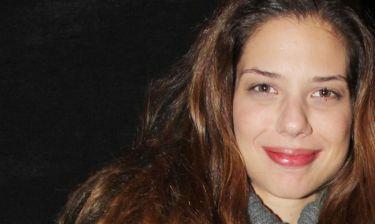 Ηλιάνα Μαυρομάτη: «Το πιο σημαντικό είναι να έχεις διάρκεια μέσα στο χρόνο παρά  ένα βραβείο»