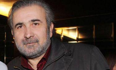 Λαζόπουλος: «Δημοκρατία ώρα μηδέν, κανάλια ώρα μηδέν, προπαγάνδα ώρα να τελειώνουμε»