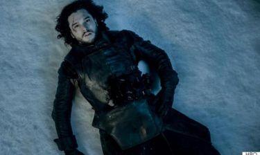 Game of Thrones: Οι φωτογραφίες του Τζον Σνόου και οι φήμες πως δεν πέθανε