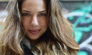 Ηλιάνα Μαυρομάτη: «Ζω με ελάχιστα χρήματα, γιατί δεν προέρχομαι από πλούσια οικογένεια»