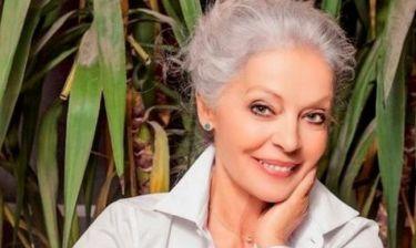 Μαρία Αλιφέρη: «Δεν υπάρχει χειρότερο πράγμα από την αγνωμοσύνη και την αχαριστία»